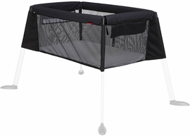 Phil & Teds Traveller Bassinet Accessory  (Fabric Only)