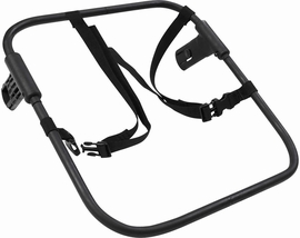 Phil & Teds Universal Car Seat Adapter