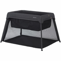 Playard, Bassinets & Loungers Sale