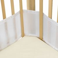 Portable & Mini Crib Bedding