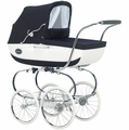 Classic Prams / Carriages