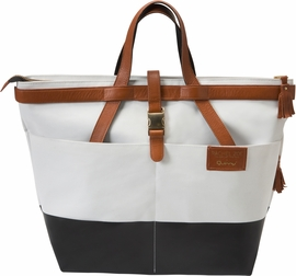 Quinny Diaper Bag - Jet Set by Rachel Zoe