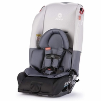 Radian 3 RX & R120 Convertible + Booster Car Seats