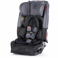 Diono All-in-One Car Seats