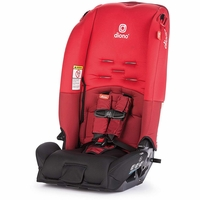 Radian 3R & R100 Convertible + Booster Car Seats