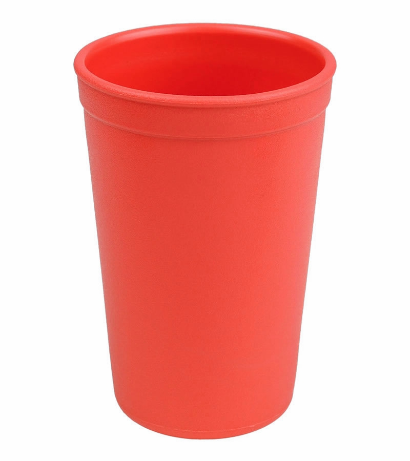 re play 10oz drinking cups