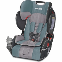 Recaro Booster Car Seats