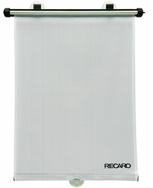Recaro Child Sunshade