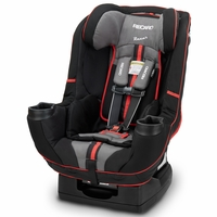 Recaro Convertible Car Seats