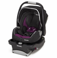 Recaro Coupe Infant Car Seats