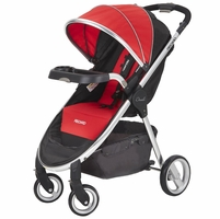 Recaro Denali Strollers & Travel Systems