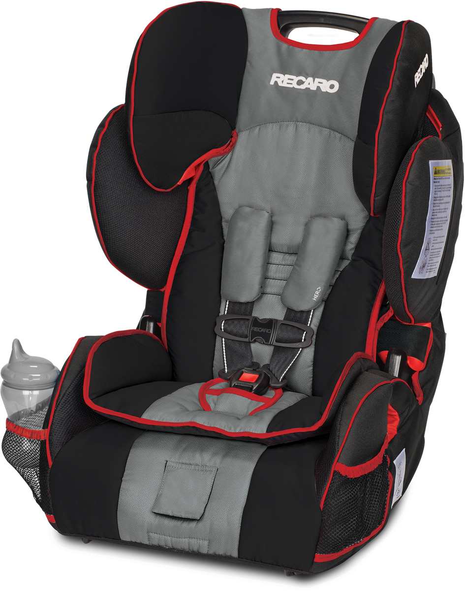 Pleasant Recaro Performance Sport Combination Harness To Booster Car Seat Vibe Theyellowbook Wood Chair Design Ideas Theyellowbookinfo