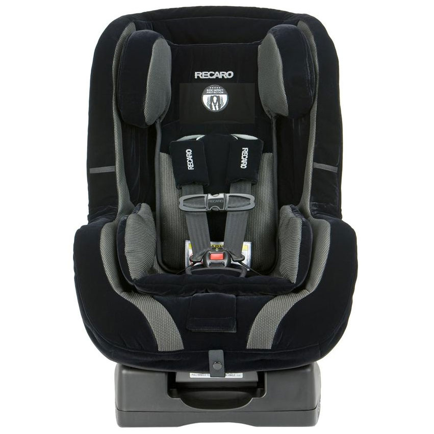 Convertible Car Seat Sale ITEM 332 01 MJ15