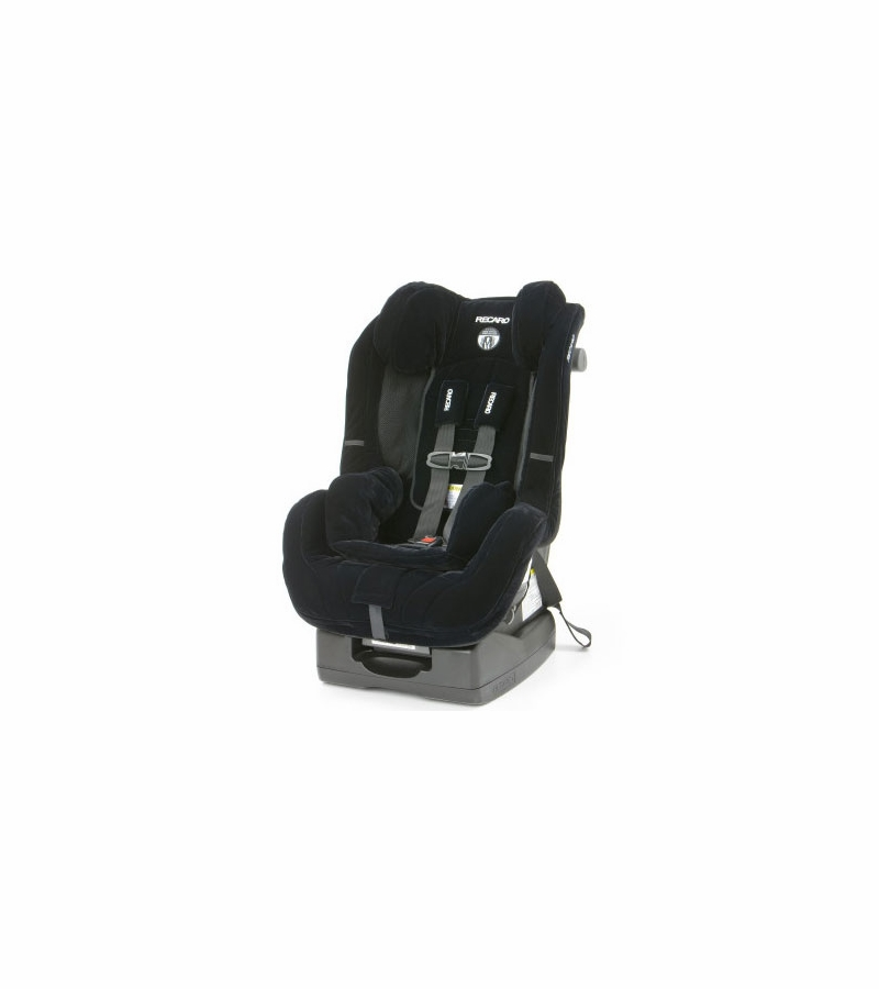 Convertible Car Seat Sale ITEM 332 01 MC11