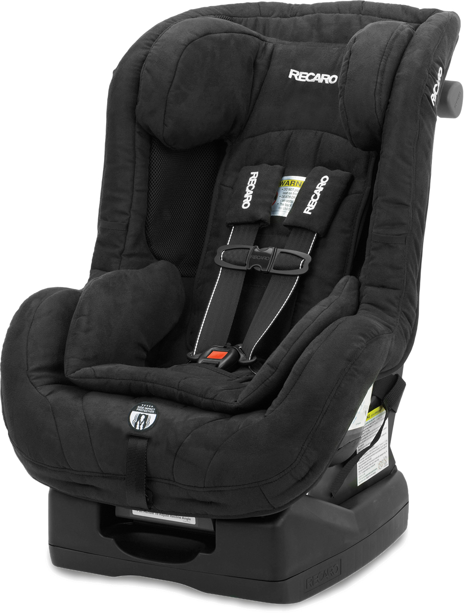 Convertible Car Seat Sale ITEM 335 01 QQ11