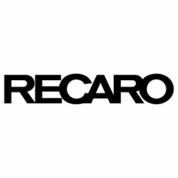 Recaro: Up To 44% OFF
