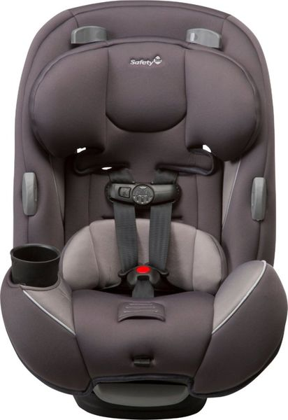 Safety 1st Continuum 3-in-1 Car Seat - Wind Chimes