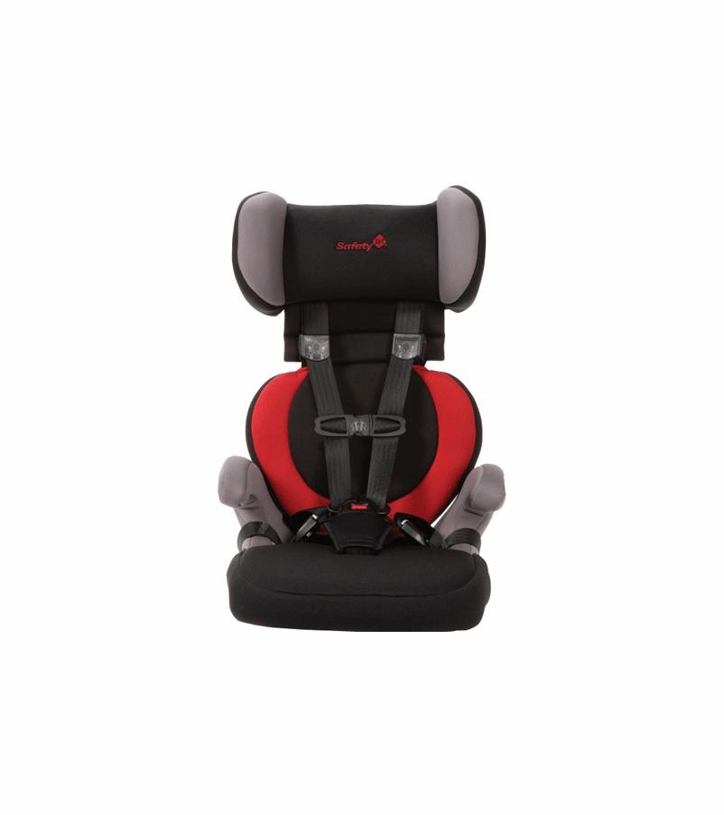 Safety 1st Go Hybrid Booster Car Seat 22256ahe 30 Jpg