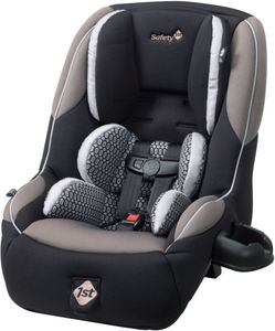 Safety 1st Guide 65 Convertible Car Seat - Chambers