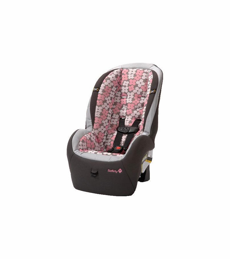 Safety 1st Onside Air Car Seat Adeline Cc041avv 27 Jpg