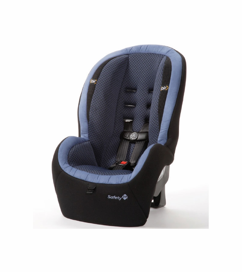 Safety 1st OnSide Air Convertible Car Seat