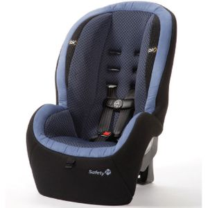 Safety 1st onSide air Convertible Car Seat - AUD