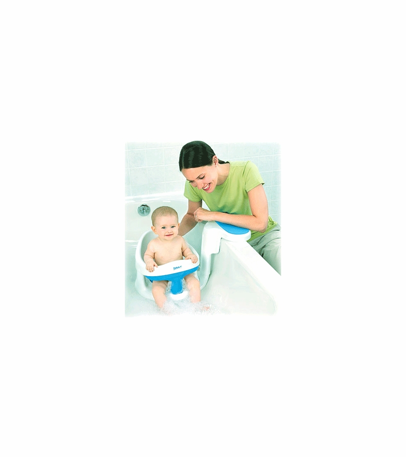 Safety 1st Tubside Bath Seat