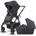 Silver Cross Coast Strollers