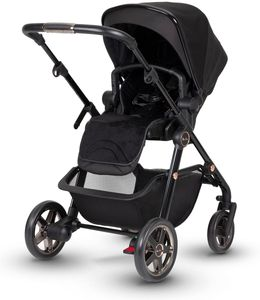 Silver Cross Comet Stroller - Eclipse (Special Edition)