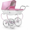 Silver Cross Doll Strollers