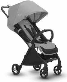 Silver Cross Jet Ultra Compact Stroller 2019 Sterling