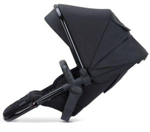 Silver Cross 2021 Wave Tandem Seat - Eclipse