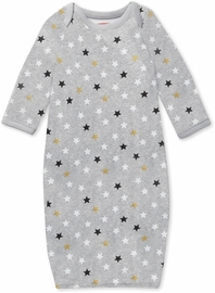 Skip Hop Star-Struck Gown - Grey