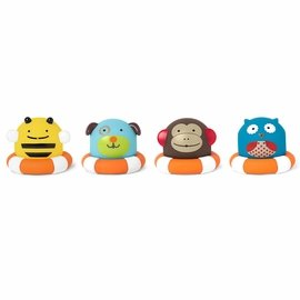 Bath Toys For Babies Albee Baby