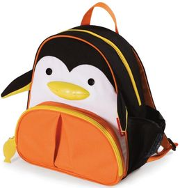Skip Hop Zoo Pack Backpack - Penguin