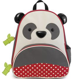 Skip Hop Zoo Pack Kid Backpack - Panda