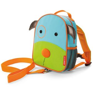Skip Hop Zoo Safety Harness - Dog