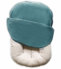 Loungers Amp Infant Positioners