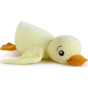 Soapsox Bath Scrub - Emma the Duck