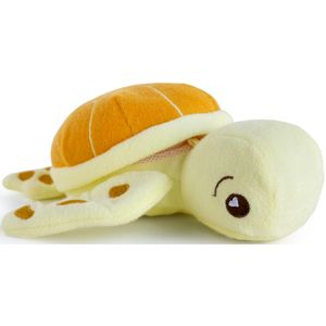 Soapsox Bath Scrub - Taylor the Turtle