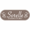 Sorelle Furniture