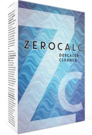 Stadler Form Zero Calc Humidifier Cleaner & Descaler