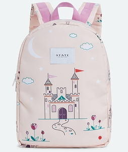 State Bags Mini Kane Kid Backpack - Fairytale