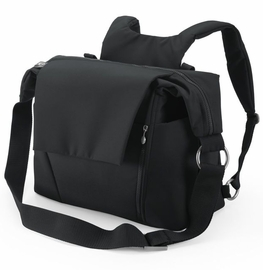 Stokke Changing Bag - Black