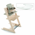 Stokke 2019 / 2020 Tripp Trapp Complete High Chairs