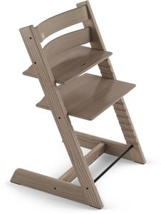 Stokke Tripp Trapp Chair - Ash (Limited Edition)