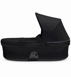 Stokke Beat Carry Cot - Black