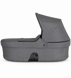 Stokke Beat Carry Cot - Black Melange