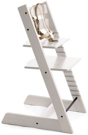 Stokke Tripp Trapp High Chair 2018 White