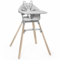 Stokke Clikk High Chairs
